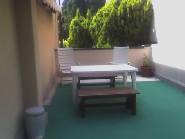 terrazzino ospiti – Copia