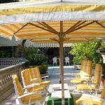 terrazzo-zona relax – Copia