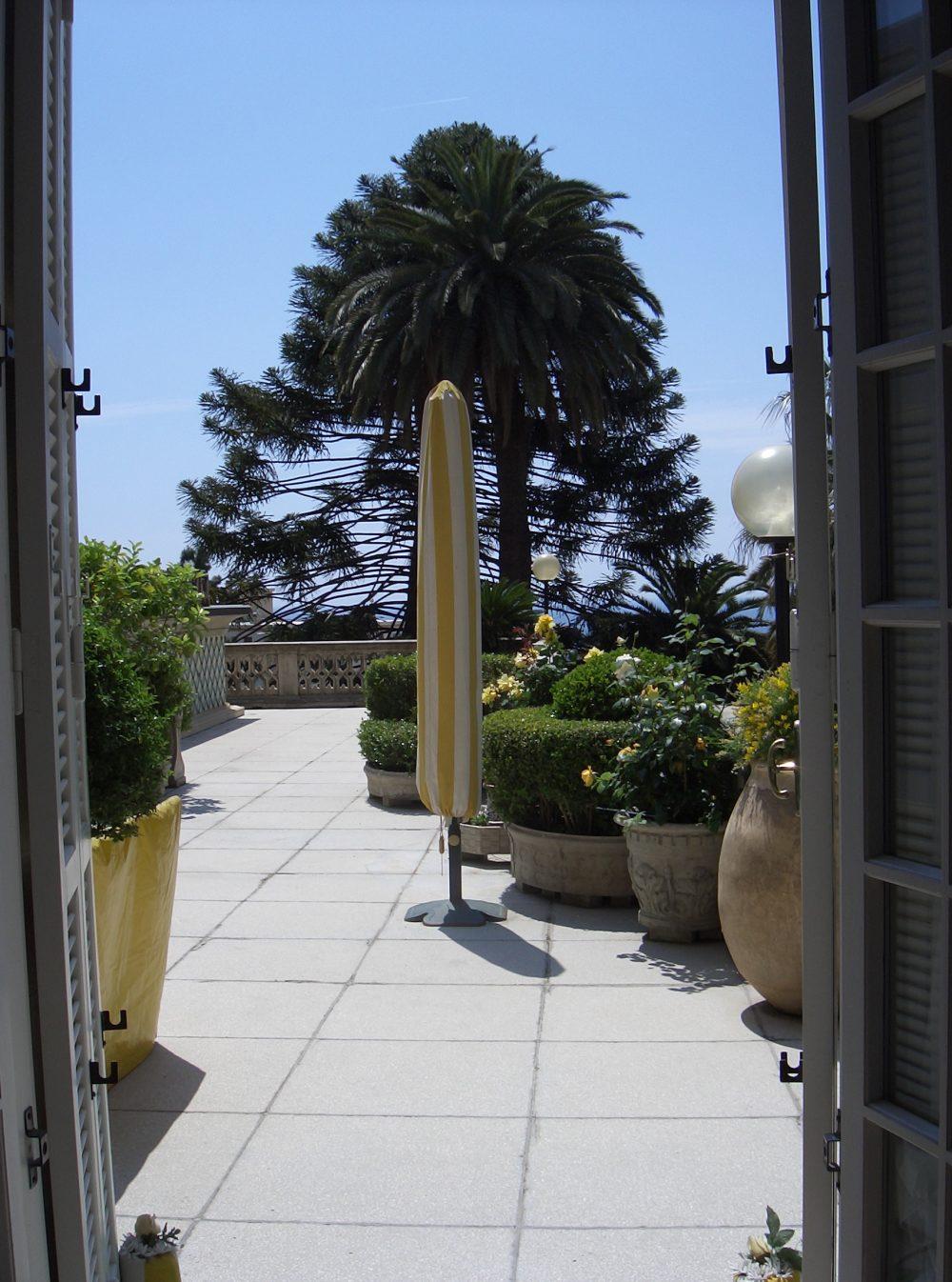 terrazzo_da_soggiorno – Copia