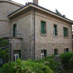 villa foto 006_renamed_2044