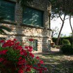 villa foto 010_renamed_17526